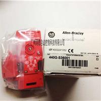 AB-440G-S36001-�ӽ��-������Τ���ֻ�