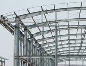 供应高质 氟碳面漆 桥梁钢结构专用高端面漆