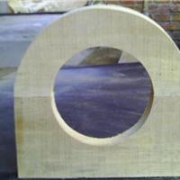 招远空调木托DN 89的主要主要材料是杨木 !