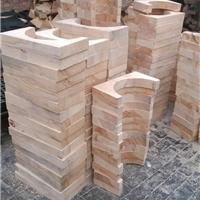 宜昌热水管木管卡厂家出售