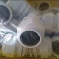 PVC防水电缆头