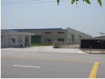 江苏省常熟市沙家浜凯德变形缝装置厂