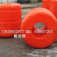 聚乙烯浮筒价格,行情 浮筒耐腐蚀