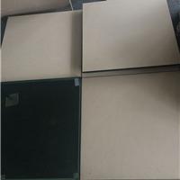 南京机房静电地板 全钢活动地板 扣槽地板