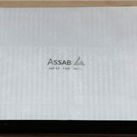 供应ASP-30粉末高速钢 瑞典进口高速钢板材