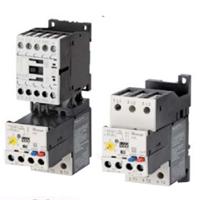 供应DILM50C(220V50/60HZ)