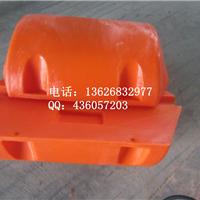 抽沙管道浮筒 提供浮力浮筒-价格,厂家