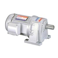 供应台湾东力电机PL40-1500-60S3