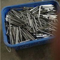 304不锈钢管切段 无毛刺切管 便宜切管