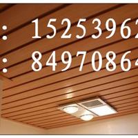 临沂斯恩木业有限公司