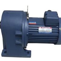 供应台湾东力减速电机PL50-2200-60S3