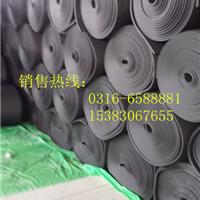 供应四川橡塑板四川铝箔贴面橡塑板