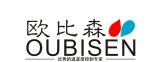 杭州欧比森电器有限公司