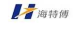 天津海特傅机械设备有限公司