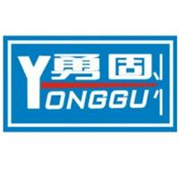 重庆勇创建筑材料有限公司