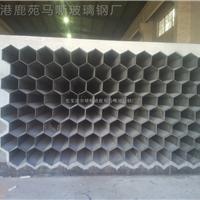 蜂窝式导电玻璃钢阳极管供应
