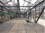 供应北京钢骨架轻型板厂家直销