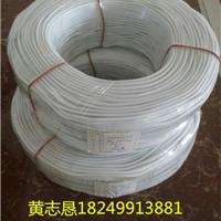 碳纤维碳素纤维碳晶无电流电热线碳素纤维