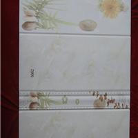淄博内墙瓷砖厨卫专用瓷砖 工程专用