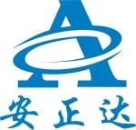 深圳市安正达干燥剂有限公司