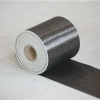 福州维达碳纤维有限公司