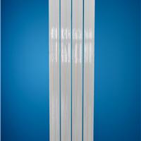 天津温的雅散热器,铝制组合式散热器
