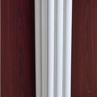 天津温的雅散热器,钢三柱暖气片