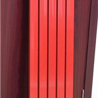 天津温的雅散热器(暖气片),单搭暖气片