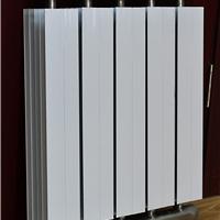 天津温的雅散热器,不锈钢铝复合暖气片