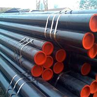L485焊管管线管