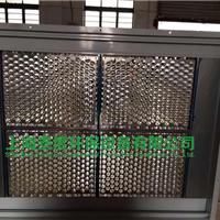 陕西浙江山东河北纸浆料废气处理设备