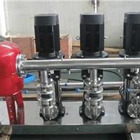 西藏变频恒压供水设备
