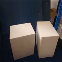 供应氧化铝陶瓷高铝衬板衬片衬砖 陶瓷衬砖
