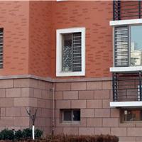 济南铝合金圆管框中框防护防蚊纱窗