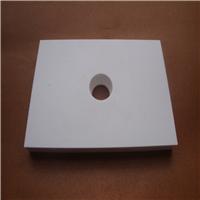 置顺陶瓷供应耐磨陶瓷氧化铝焊接衬板
