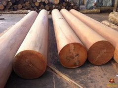 供应福建菠萝格地板生产厂家价格