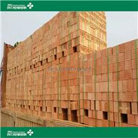供应湖南砖厂打包带 空心砖打包带