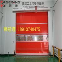 上海工程项目快速门定购安装,快速门价格