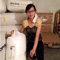 供应巴斯夫(BASF)聚乙烯蜡Wax EVA蜡