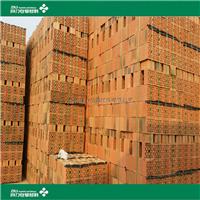 供应砖厂打包带 型号1608专用砖块打包带
