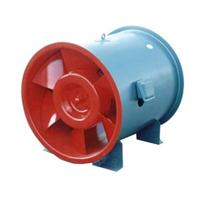 供应消防高温排烟风机绿色环保值得购买