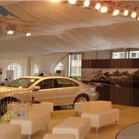 篷房、展览建筑篷房、本溪高山篷房有限公司