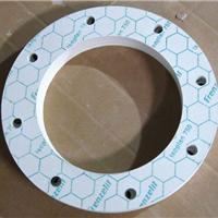 供应高密度陶瓷纤维板