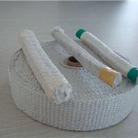 供应陶瓷纤维纺织品,纤维绳,纤维带