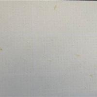 供应陶瓷纤维背衬板,隔热板