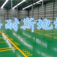 供应滨州工业环氧地坪漆 地坪漆施工