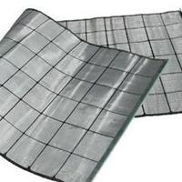 不锈钢筛网,锰钢筛网价格,矿筛网厂家订做