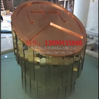 供应郑州不锈钢异型加工件 表面处理