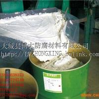 供应乙烯基玻璃鳞片胶泥厂家总固含量%