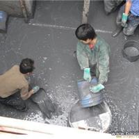 苏州污水池清理=6558 1181